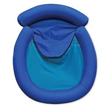 Poolmaster 70761 Coastal Breeze Mesh Chair