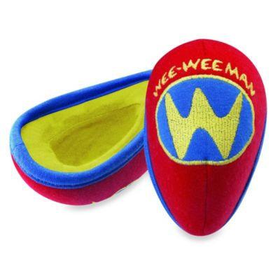 Sozo Weeblock - Wee Wee Man