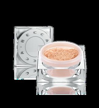 BECCA Soft Light Blurring Setting Powder