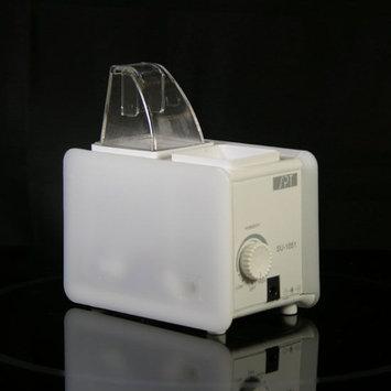 Spt SPT Portable Humidifier - White SU-1051W