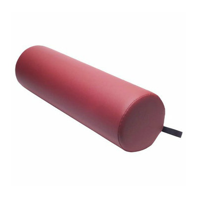 Stronglite 9 in. Full Round Bolster