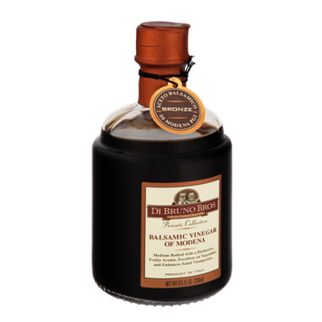 Di Bruno Bros Bronze Balsamic Vinegar of Modena