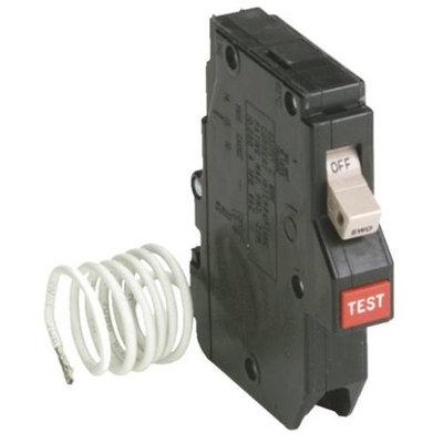 15a Gfi Circuit Breaker CHFGF115