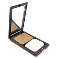 Kevyn Aucoin Beauty The Dew Drop Powder Foundation