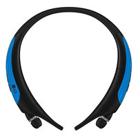 Lg Electronics Mobile Comm Lg - Tone Active Wireless Stereo Headset - Blue
