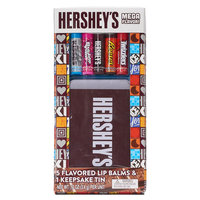 Hershey's Candy Flavored Lip Balm