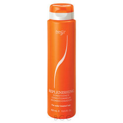 Tressa Replenishing Conditioner 13.5 oz
