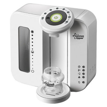 Tommee Tippee Closer To Nature Perfect Prep Bottle Formula Machine