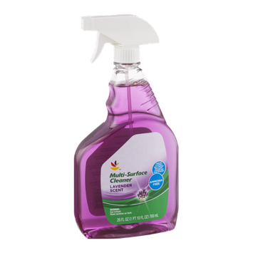 Ahold Multi-Surface Cleaner Lavender