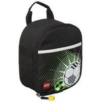 LEGO Vertical Lunch Bag - Soccer