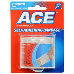 Ace Bandages ACE 2
