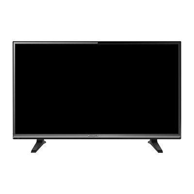 Westinghouse 40-Inch 1080p LED Smart TV (WD40FK2550), Multicolor