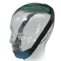Sunset Healthcare Solutions Comfort Chinstrap