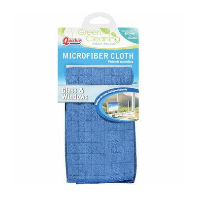 Lysol Glass & Windows Microfiber Cloth