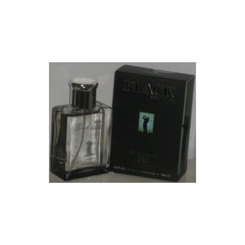 BLACK extreme eau de toilette for men Black Extreme Perfume, Impression of Polo Black for Men