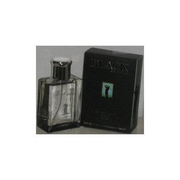 BLACK extreme eau de toilette for men Black Extreme Perfume, Impression of Polo Black for Men