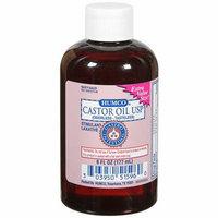 Humco : Stimulant Laxative Castor Oil USP