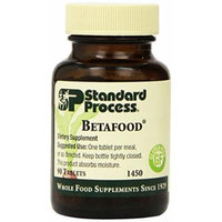 Standard Process Betafood 90 T