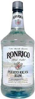 RonRico   Rum