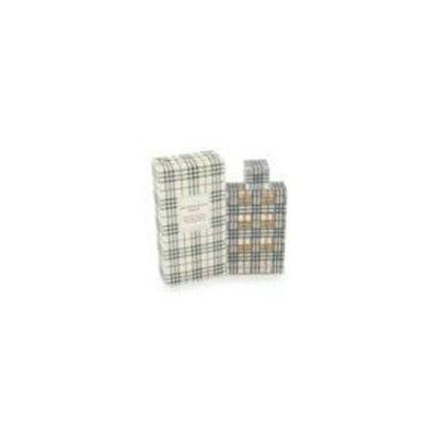 Burberrys Burberry Brit by  Eau De Parfum Spray 3. 4 oz