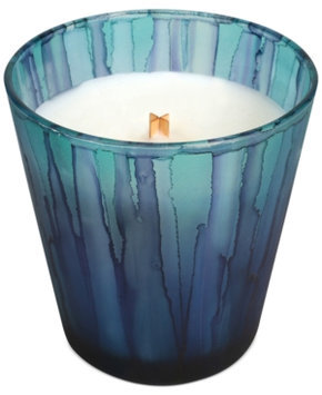 Woodwick Candle Woodwick Watercolor Candle