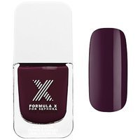 Formula X New Classics Nightingale 0.4 oz