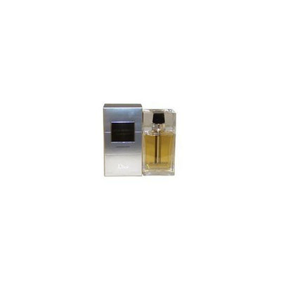 Christian Dior M-2079 Dior Homme - 3. 4 oz - EDT Spray