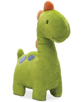 Gund Ugg Dino Plush (Green) - 11