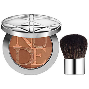 Dior skin Nude Tan Healthy Glow Enhancing Powder