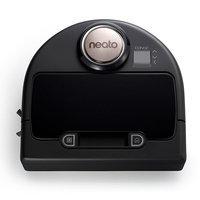 Neato Botvac Connected DC03 Robotic Vacuum, Black