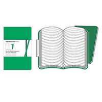 Moleskine Volant Ruled Notebook (Notebook / blank book)