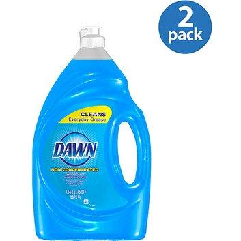 Dawn Original Dishwashing Liquid
