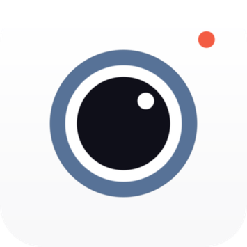 Munkee Apps L.L.C. InstaSize