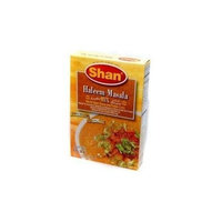 Shan Haleem Masala Mix 2.1oz