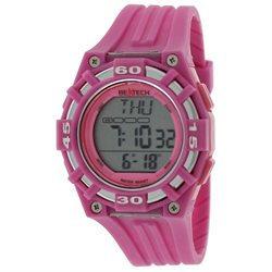 Beatech Heart Rate Monitor Alarm Clock/ Stopwatch/ Countdown Timer Watch