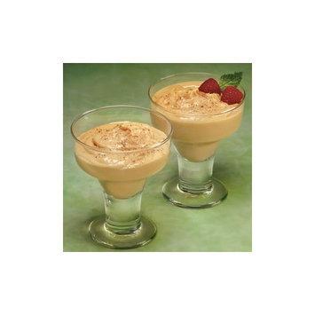 Focus28 Diet Butterscotch Diet Protein Pudding