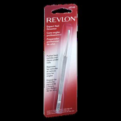 Revlon Expert Nail Groomer