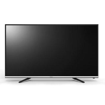 Haier 55-Inch 1080p 60Hz LED TV (55F3500), Black