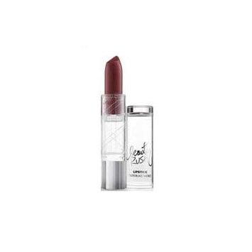 Victoria's Secret 'Beauty Rush' BROWN SUGAR Lipstick