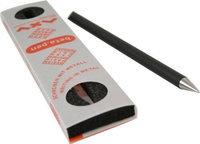Jac Zagoory Beta Inkless Pen Black