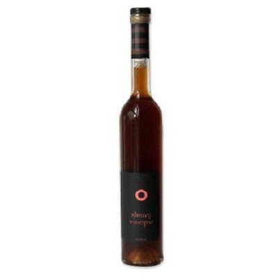 Gourmet Goodsto You Sherry Vinegar 6.8 oz