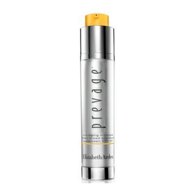 Elizabeth Arden Prevage Anti-aging Moisture Lotion Broad Spectrum Sunscreen SPF 30