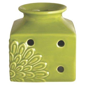 Westinghouse Warmers Decorative Fragrance Standard Warmer - Green