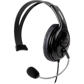 Dreamgear DG360-1721 Xbox 360- R X-Talk Solo Wired Headset