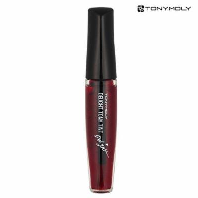 TONYMOLY Delight Tony Tint #1 Cherry (9ml)