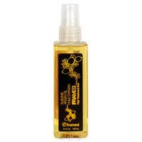 Framesi Hair Treatment Line Argan Oil 3.4oz
