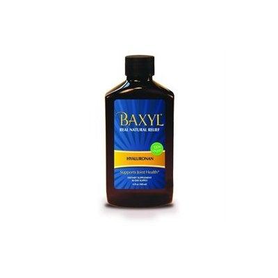 Baxyl - Hyaluronan Dietary Supplement - 6 oz.