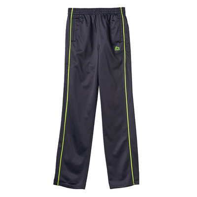 Boys 8-20 RBX Performance Training Pants, Grey