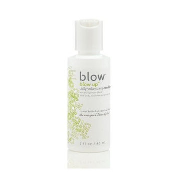 Blow Pro Blow Up Daily Volumizing Conditioner - 9 oz.
