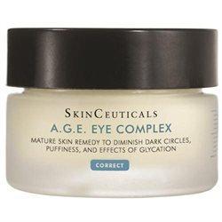 Skin Ceuticals By Skin Ceuticals Eye Balm-14g/0.5oz (women)